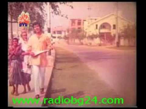 Boro Loker Jayga Ache - Ahmed Imtiaz Bulbul.RaDiO bg24