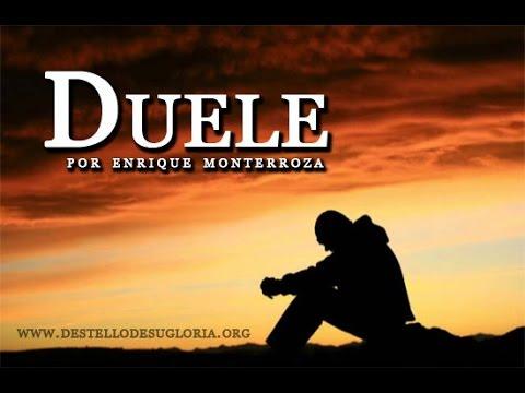 DUELE - MENSAJES CRISTIANOS