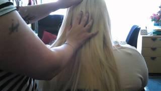 youtube 123 video massage salon haarlem