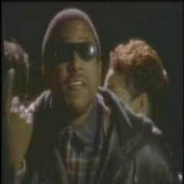 Tone Loc - Ace Is In The House