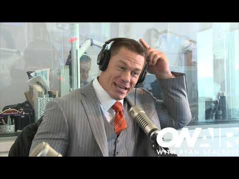 download lagu John Cena Full Interview: Ferdinand And Proposal  On gratis