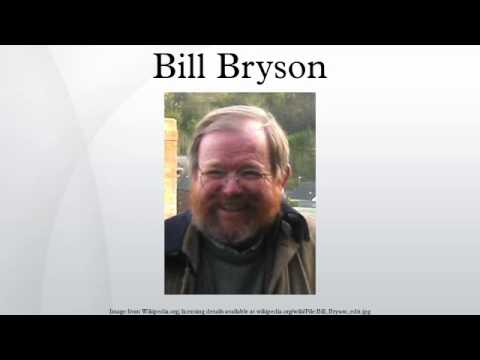 Bill bryson s a walk in woods makes it to big screen
