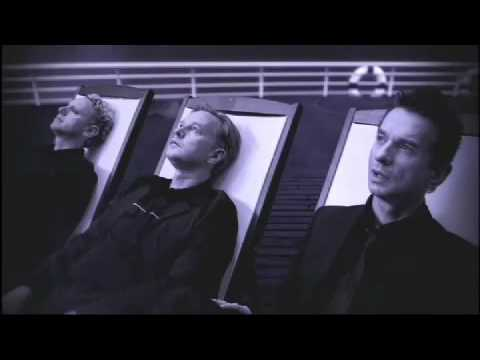 Precious(Official Video) - Depeche Mode