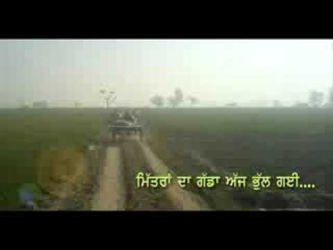Rab De Saman - Remix - Youtube.3gp video
