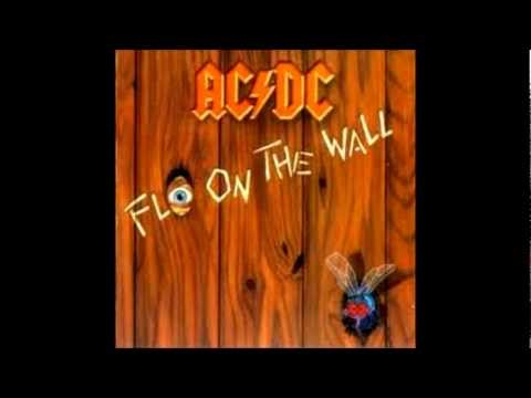 AC/DC - Stand Up (3:53)