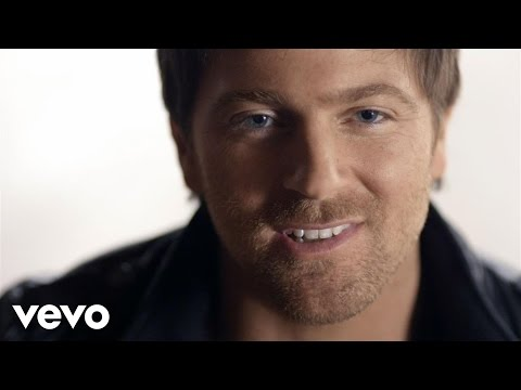 Kip Moore – Hey Pretty Girl