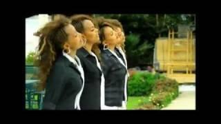 Temesgen G/Egziabher fantaye baregesh (Ethiopian music)