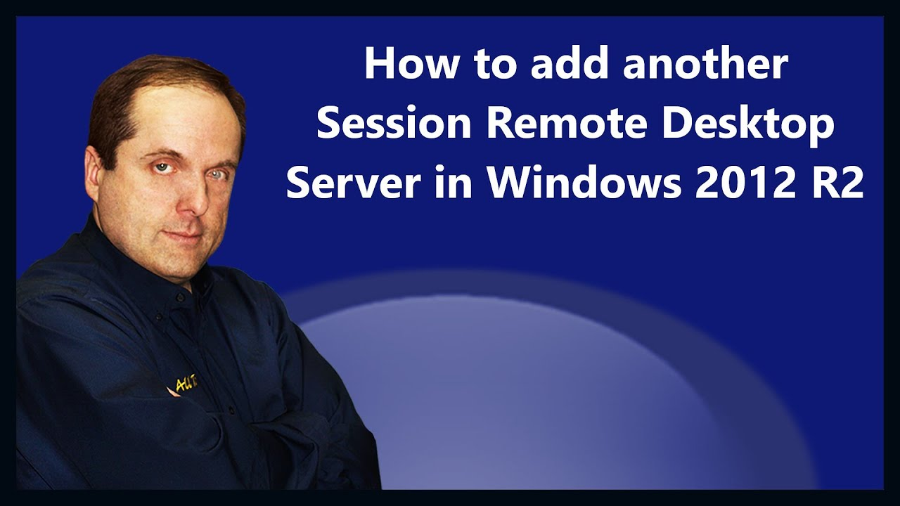 2012 r2 how to remove windows search service