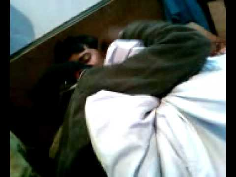 Shashi Vs Ravi Doing Sex.3gp video