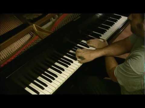 Скотт Джоплин - Chrysanthemum