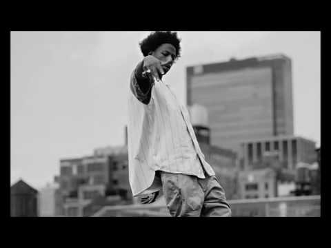 "*FREE* ""Blossom"" Joey Bada$$ x Kendrick Lamar x J.Cole Type Beat (Prod. Mykal Riley)"