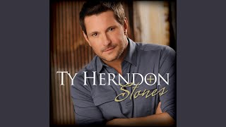 Watch Ty Herndon Stones video