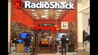 Grupo Gigante adquirió el 100% de RadioShack