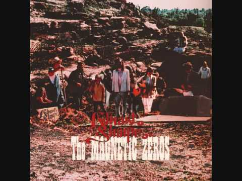 40 Day Dream-Edward Sharpe and the Magnetic Zeros