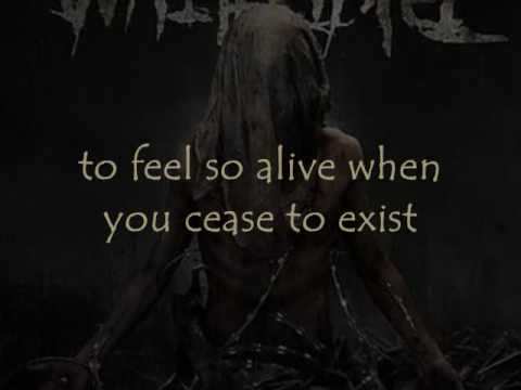 Whitechapel - To All That Are Dead