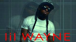 Watch Lil Wayne She Will video