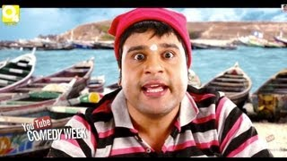 Download Bol Bachchan: Machhwara Badi Badi Phek Raha Hai 3Gp Mp4