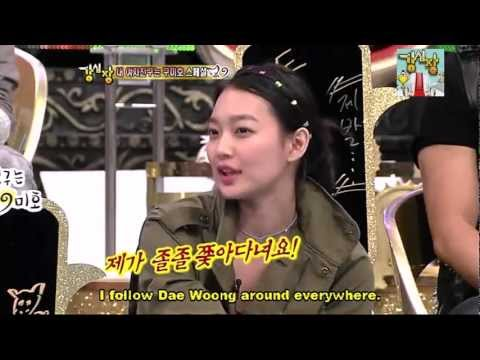 [eng] Sh Ep 37 Cut video