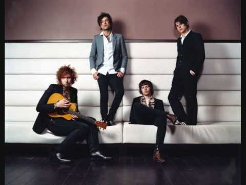 The Kooks - Ohh la