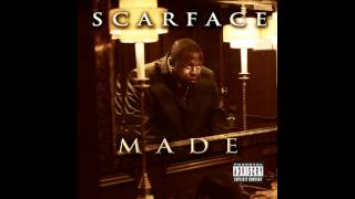 Watch Scarface Never video