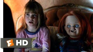 download lagu Curse Of Chucky 3/10 Movie Clip - We're All gratis