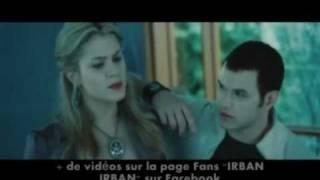 IRBAN IRBAN JDiD : TWILIGHT Version Algerienne Pt 3