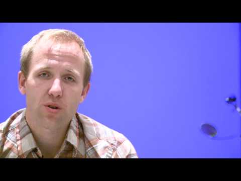 Filmmaking Tips : How to Come Up With Movie Scripts Ideas