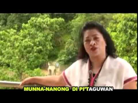 Ifugao Music Video-2 video
