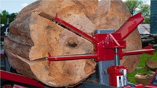 10 Most Satisfying Factory Machines And Ingenious Tools # 5