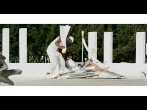 P Square   Beautiful Onyinye ft  Rick Ross Official Video