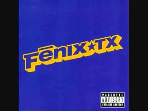 Fenix Tx - Ben