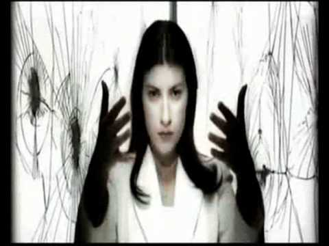 Laura Pausini - Musica Sara