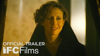 Closer to the Moon - Official Trailer I HD I Sundance Selects