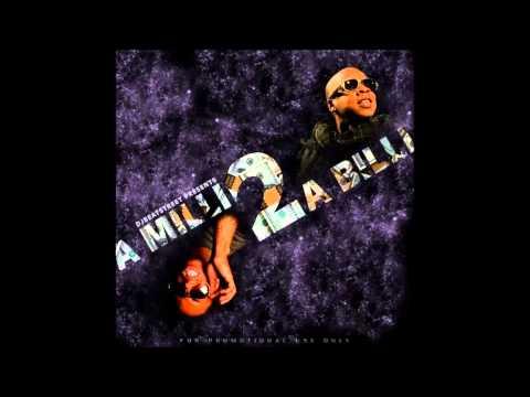 A Billi - Jay Z
