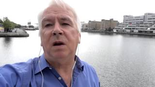 [Seo Consultant London   Seo expert london Canary Wharf] Video