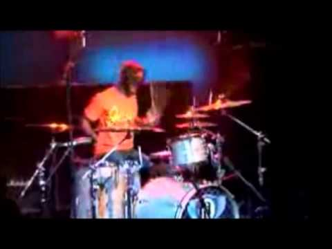 Top 10 los mejores bateristas del mundo parte 1.wmv