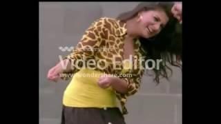 Download Srabanti boob bounce 3Gp Mp4