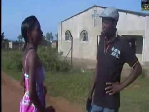 "This is a short video file from Xitsonga Drama called MANYETA ""IRRESPONSIBLE MAN"". This Drama is a product of TRIPLE O.J AND OSCULATE VIDEO PRODUCTION. Full ..."