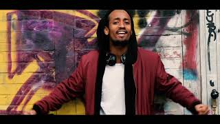 WAKAtv -   Efrem Tesfe - Hiyabey | ህያበይ ብድም. ኤፍሬም ተስፈ New Eritrean Tigrigna music 2017