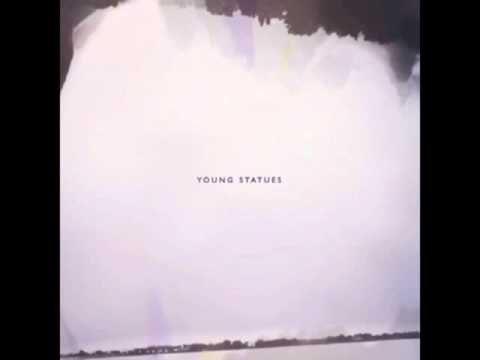 Young Statues - Bumble Bee