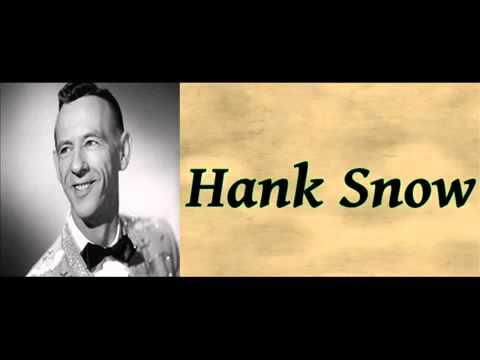 Snow Hank - Christmas Roses