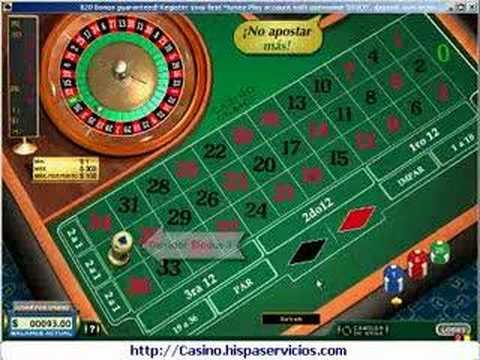 Ganar casino ameristar bluff casino council