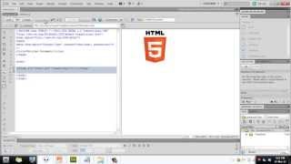 How to Embed SVG in HTML