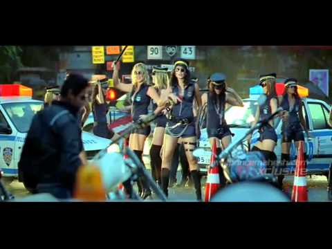Youtube Mahesh Khaleja Telugu Video Song   Boom Shakenaka Hq video