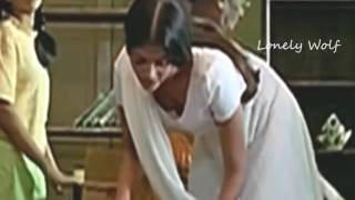 Aishwarya Rai nipple slip rare video   YouTube