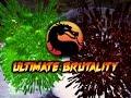 ULTIMATE BRUTALITY: Mortal Kombat X Online Revival Pt. 5