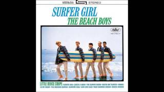 Watch Beach Boys South Bay Surfer video