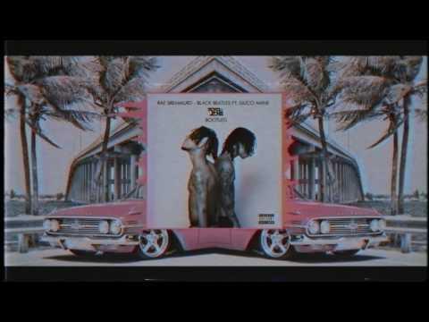 Rae Sremmurd ft.Gucci Mane - Black Beatles (DBL Bootleg)