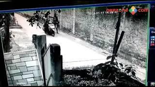 Pelecehan Seksual Remas Payudara Berkeliaran di Depok, Hati-Hati Ya Ladies!