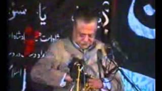 download lagu Sourah Al Shams Alama Talib Johri gratis